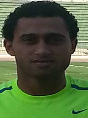 عبدالعزيز موسي