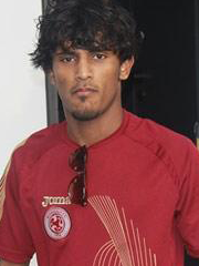عبدالله الفهد