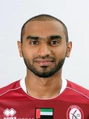 عادل عبدالله باسليمان