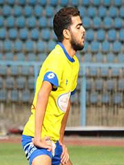 احمد ايمن