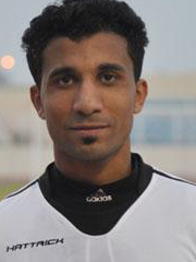 أحمد الناظري