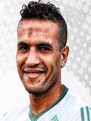 احمد عبد الحليم بوسكا
