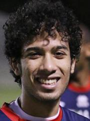 احمد النفيلي