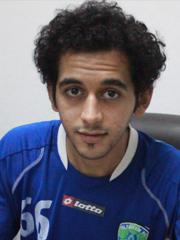 أحمد السلطان