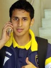أحمد التركي