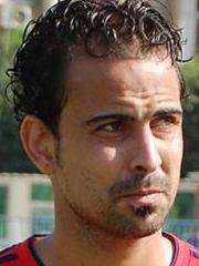 احمد اشرف