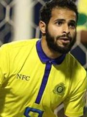 أحمد الفريدى