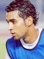 احمد فوزى