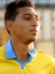 أحمد هاني موسى