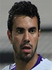 أحمد حسن مكي