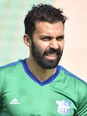 أحمد مودي