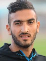 أحمد نبيل مانجا