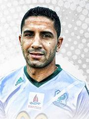 أحمد قطاوي
