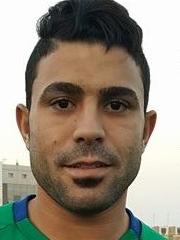 أحمد زغلول