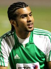 علاء ريشاني