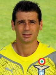 ألبانو بيتزاري