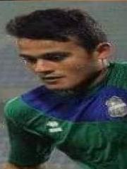 باسم عبدالعزيز