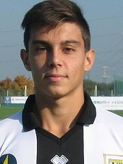كريستيان ديل اوكرو