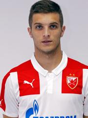 داركو لازوفيتش