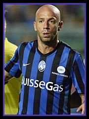 جيوليو ميلياتشيو