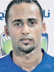 حمدان الحمدان