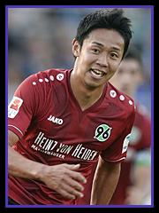 هيروشي كيوتاكي
