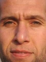 حسام عبدالعال