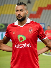 حسام عاشور