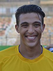 حسام جلال