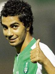 حسين المقهوي
