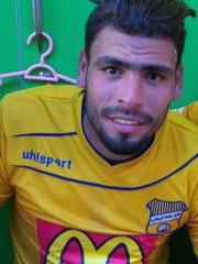 حسين حلمي