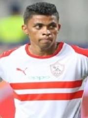 كريم أحمد بامبو