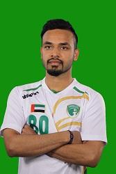 خالد خميس المغيزوي