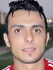خالد ميز