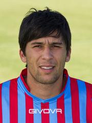 لوكاس كاسترو