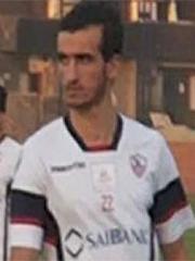 محمود عبد العاطي