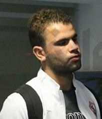 محمود عبدالمنصف