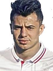 محمود حمدي