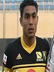محمود مرعى عبدالفضيل