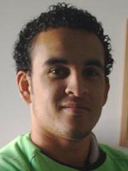 محمود شكري
