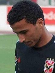 محمود توبة