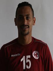 منصور حمزي