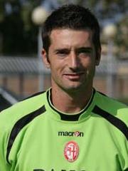 ماوريزيو بيوجليسي