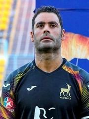 محمد عبدالمنصف