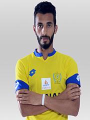 محمد أبو المجد