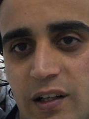 محمد عادل زهو