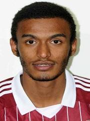 محمد الكعبري