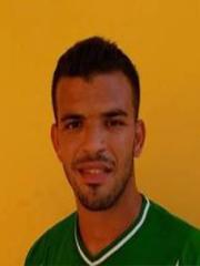 محمد اسعد