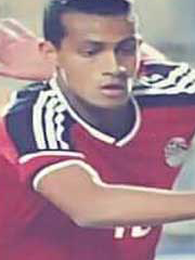 محمد أشرف روقة