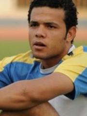 محمد البعلي